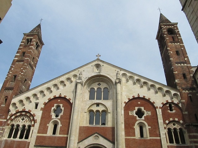 casale città aperta cattedrale (2)