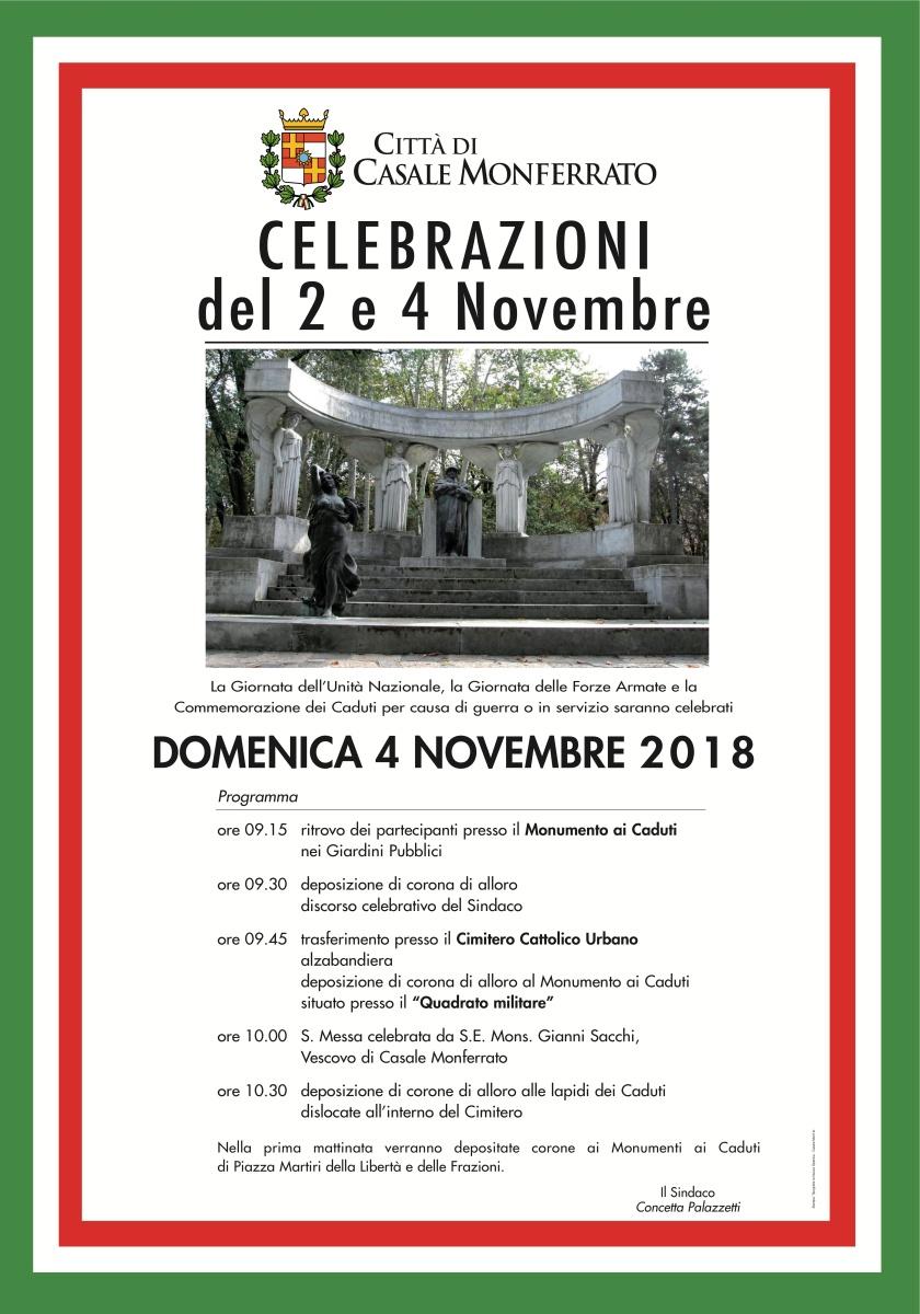 celebrazioni manifesto 4 nov 2018.jpg