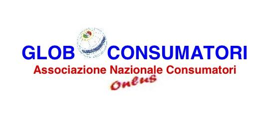 COMUNICATO STAMPA EURO 3