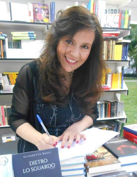 Elisabetta Bagli copia