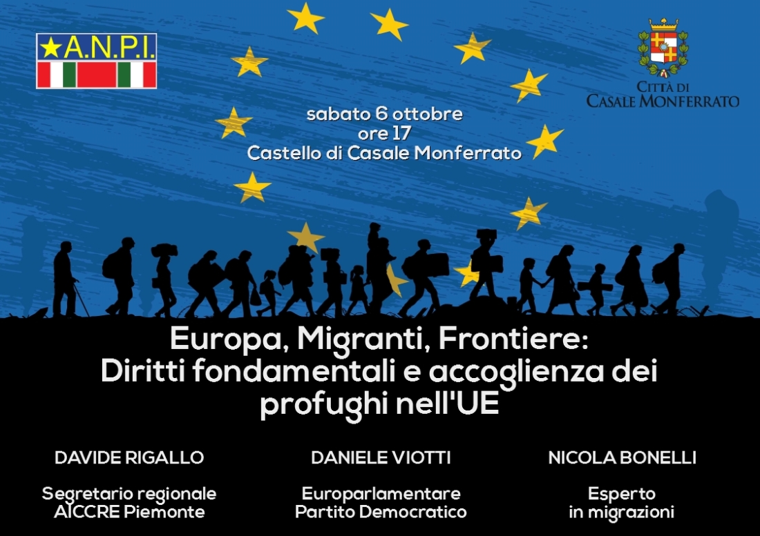 Europa, Migranti, Frontiere - Locandina.jpg