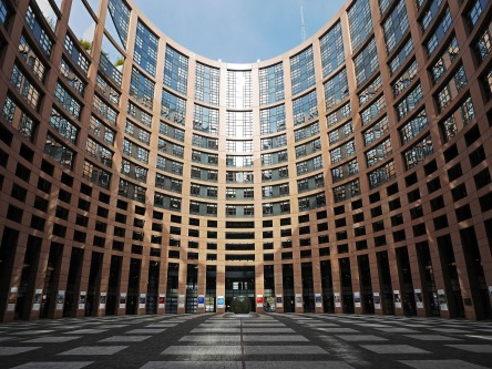 european-parliament-1265254_1920