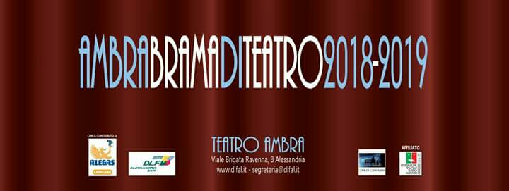 .facebook_1538589424548.jpg-1634447513.jpg