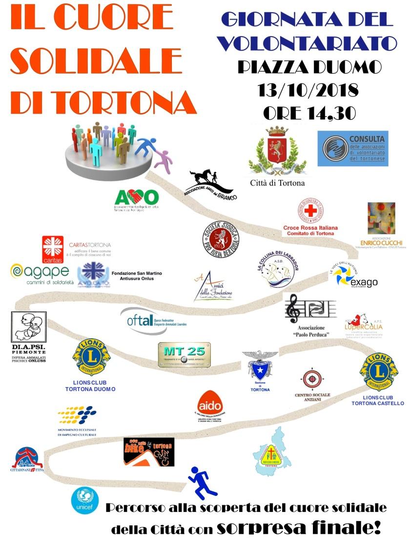 festa GIORNATA VOLONTARIATO LOCANDINA def.jpg