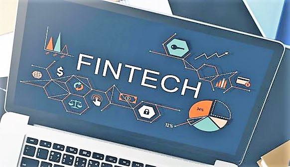 Fintechs - o que são e como estão revolucionando o mercado financeiro