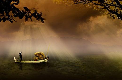fishermen-504098__340