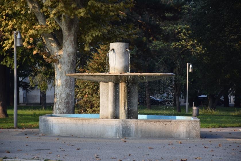 Fontana dell'Impero.JPG