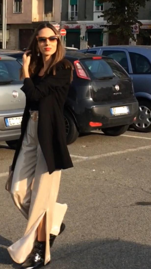 Giulia Bocchio foto copia