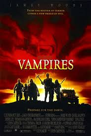 hal Vampires (1998)