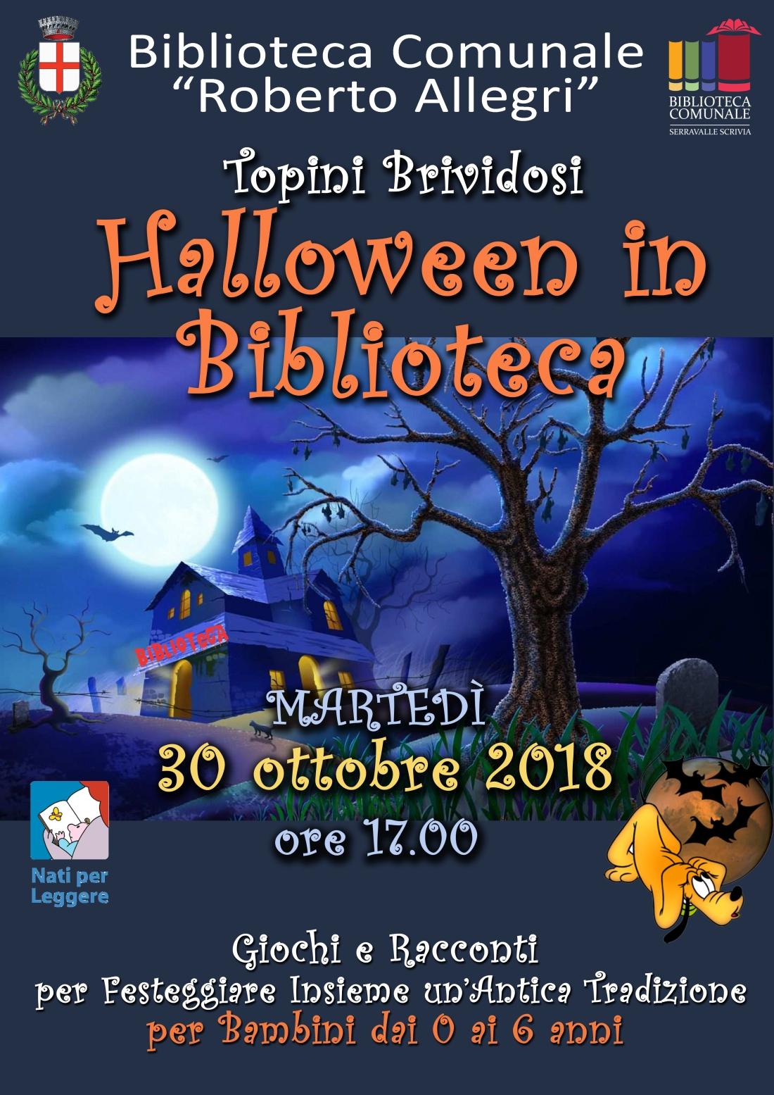 Halloween30_10_ 2018