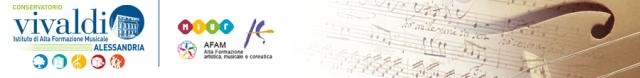Header_Vivaldi_new