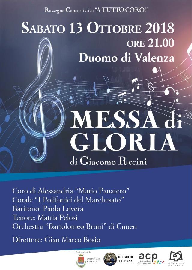 il coro Panatero consert  locandina CORO_13 ottobre.jpg