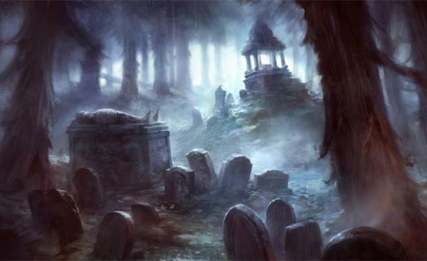 interpretacao-de-sonhar-com-cemiterio.jpg
