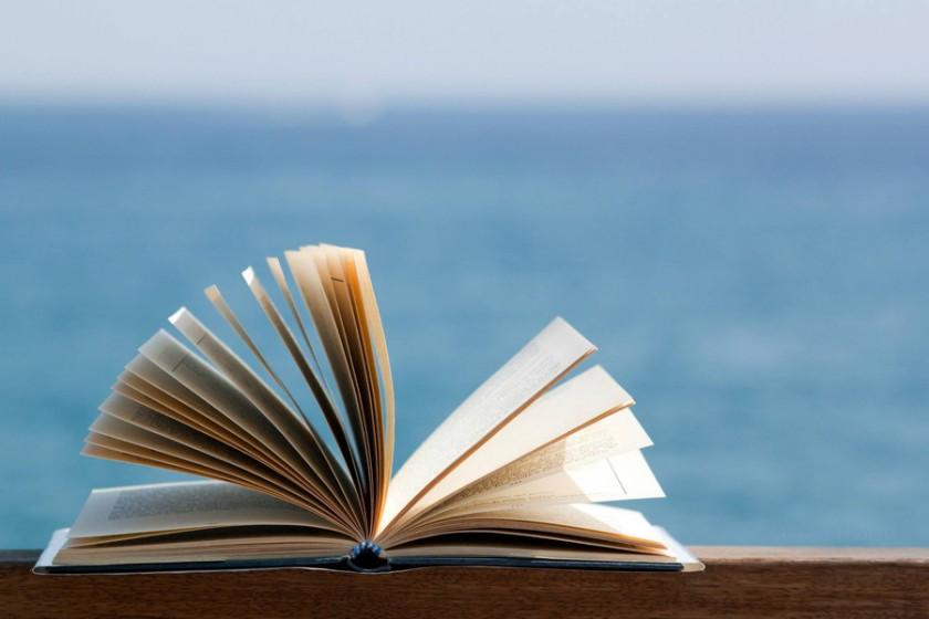 libro_generica