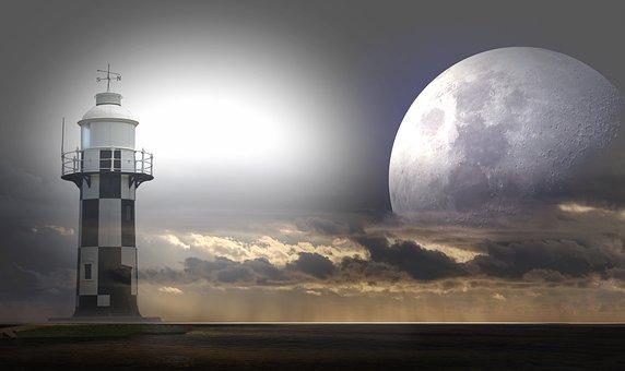 lighthouse-2304466__340