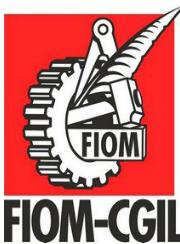 Logo-FIOM.png