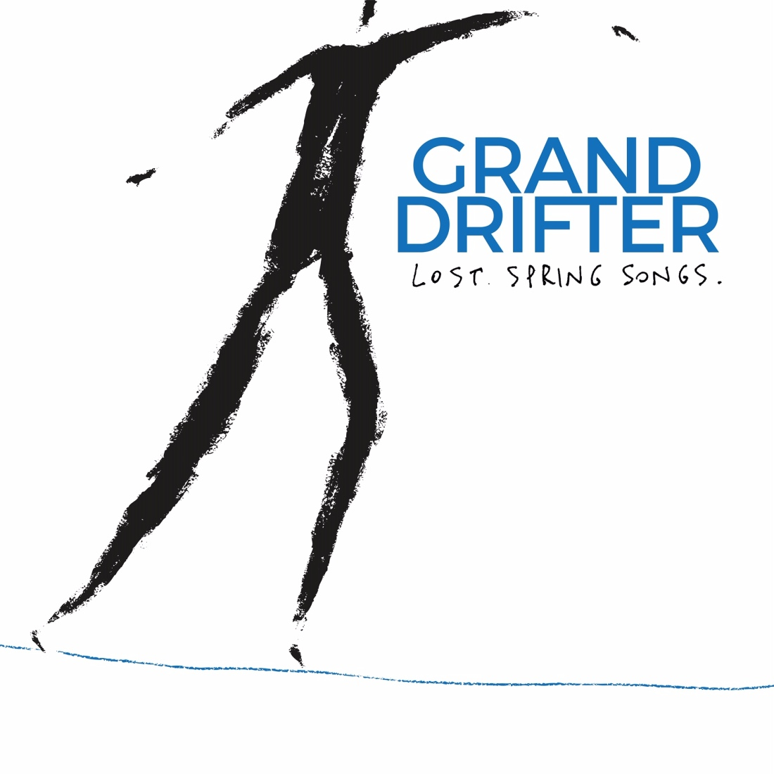 lost SR02618-GRAND_DRIFTER-cover