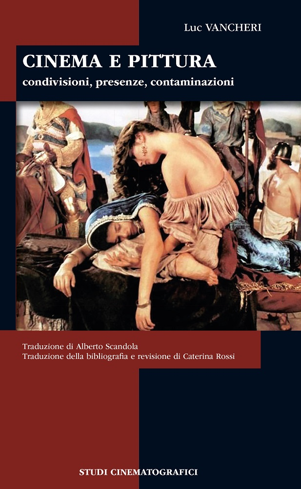 COVER_VANCHERI CINEMA E PITTURA_b3.indd