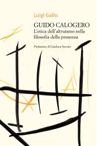 Luigi Gallo Libro