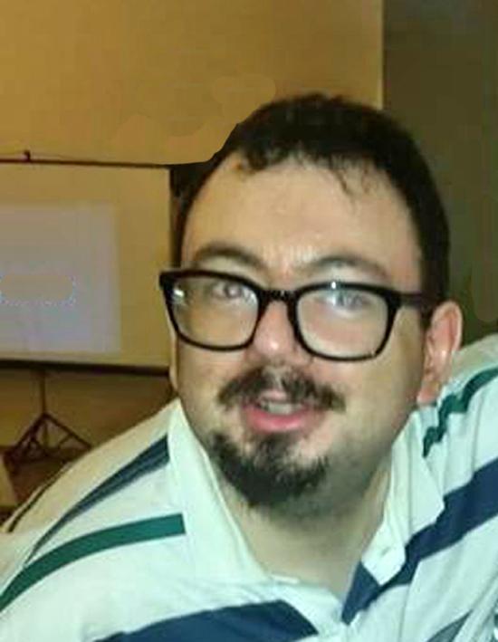 Marco cazzella bis
