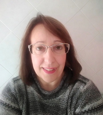 Mariangela Ottonello