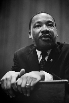 martin-luther-king-180477__340 (1)