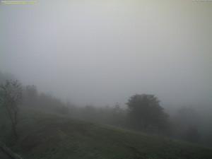 mattinata-nebbiosa-ad-urbino-300x225