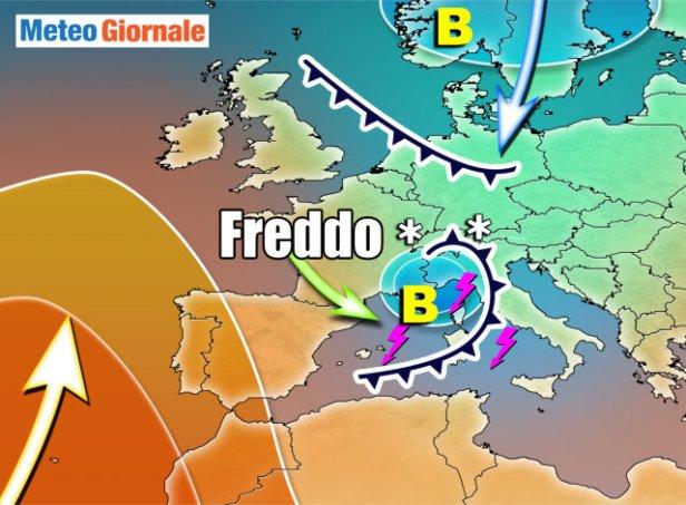 meteo-italia-torna-lautunno-tipico-con-piogge-temporali-e-vento-53018_1_1