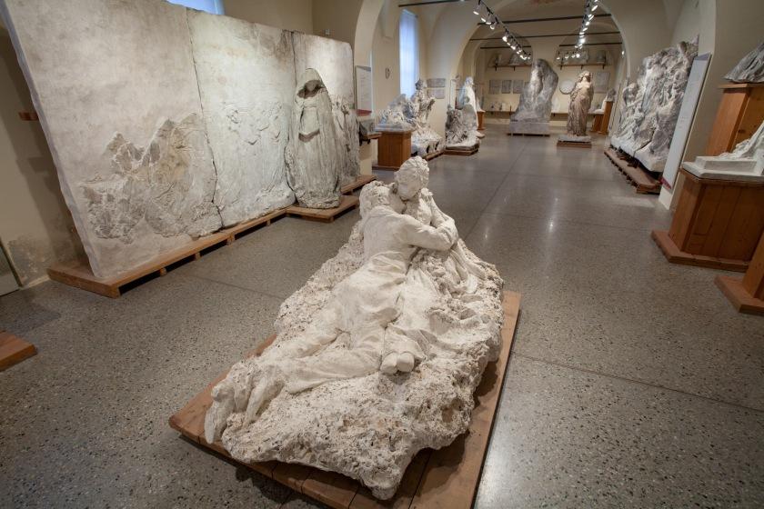 museo Gipsoteca.jpg