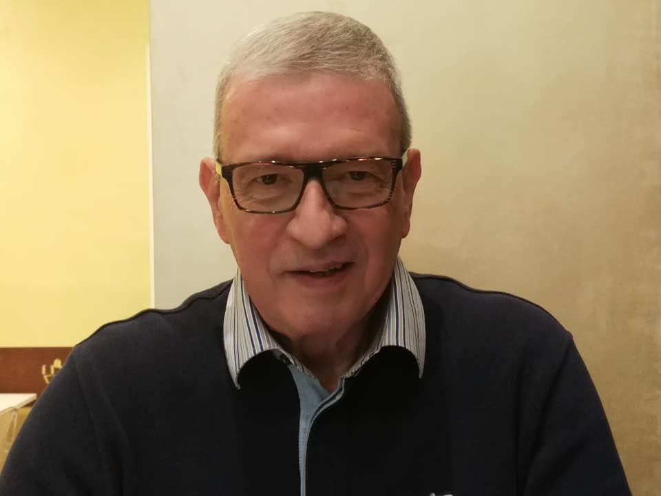 Pier Carlo Lava