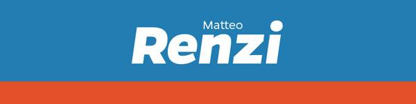Renzi 1aa