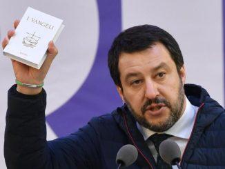 Salvini-evangelista-4-3-326x245