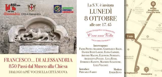 san invito_sanfrancesco 8 ottobre per spedizione