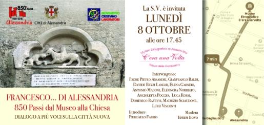 san invito_sanfrancesco 8 ottobre
