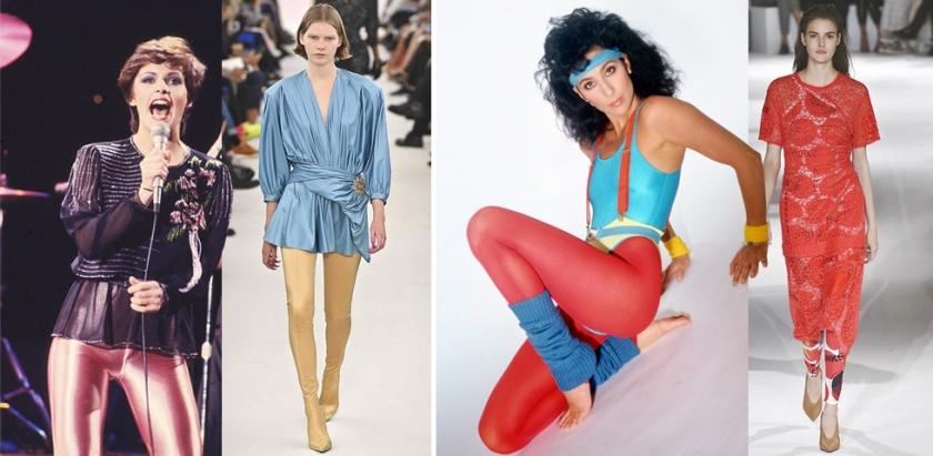 slider-leggings