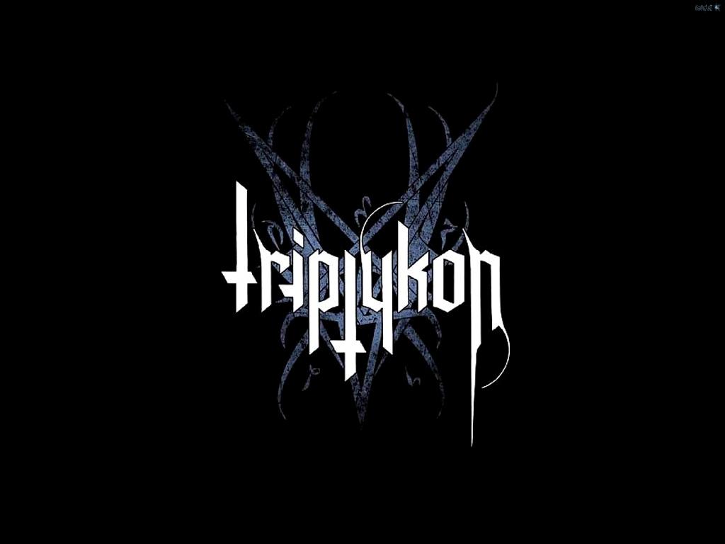 TRIPTYKON – Aurorae (EarWorm)