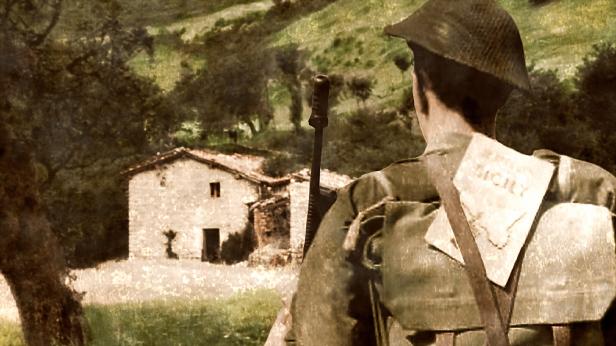 06 Milite inglese - Cover [R1] 1080p