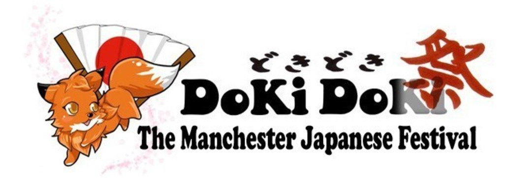 Pop Culture, Cosplay And Japanese History Unite At A Successful Doki Doki 2018