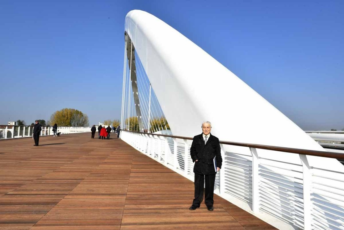 1a Antonio Saporito ponte meier alessandria