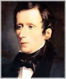 1a Giacomo_Leopardi