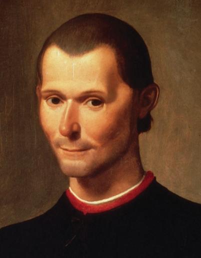 1aa Santi_di_Tito_-_Niccolo_Machiavelli's_portrait_headcrop