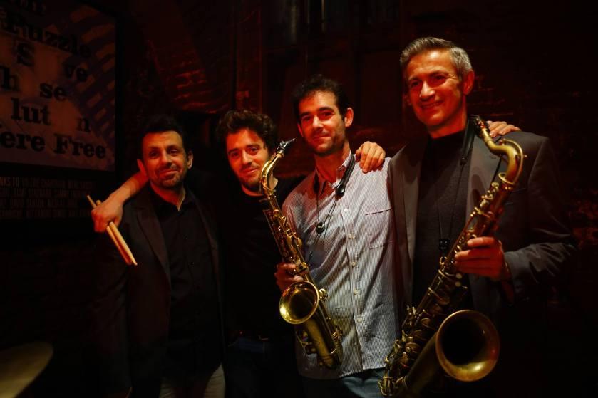 Alessandria Jazz Club 46403350_912597992270289_1921678121824681984_o