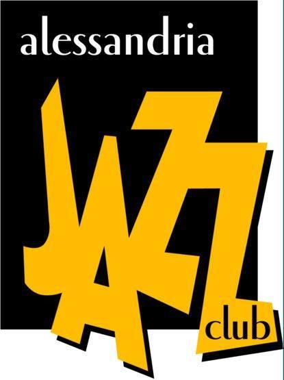Alessandria Jazz Club