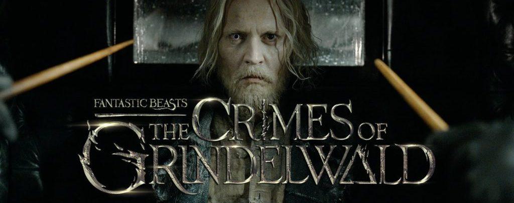Aspettando Animali Fantastici: Chi è Gellert Grindelwald e cosa sappiamo di lui [NOSPOILER]