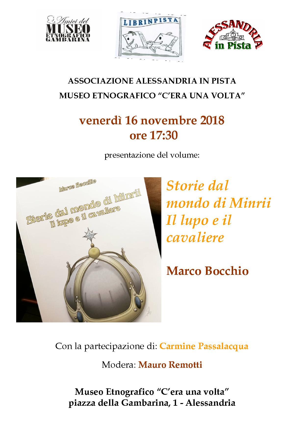 ass locandina_Librinpista_16_11_2018