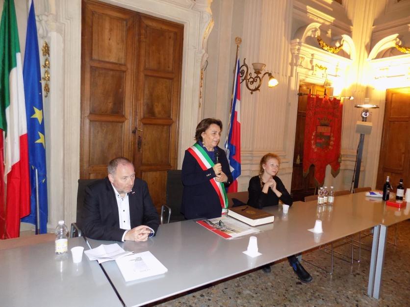 Assmann Cittadinanza (2)