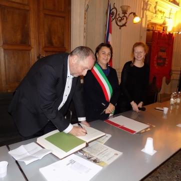 Assmann Cittadinanza (4)