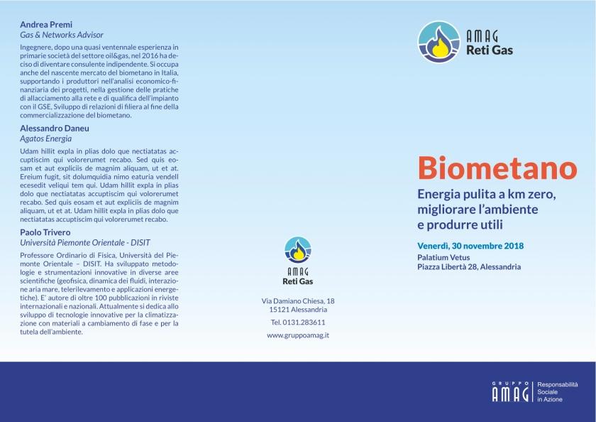 biometano-pieghevole 1a