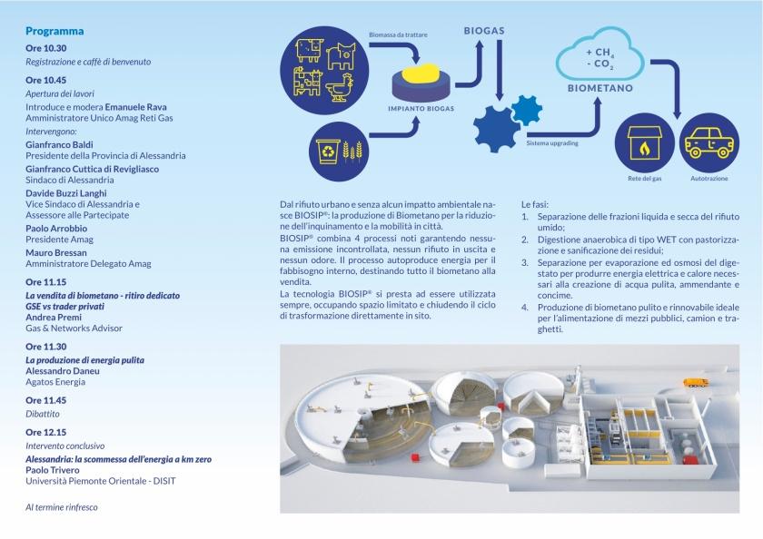 biometano-pieghevole 1aa