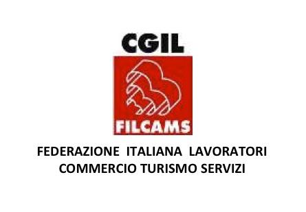 CGIL GCA GENERALMARKET - del 01-11-2018
